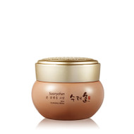 [Sooryehan] Bon Cleansing Cream (180ml / 6.09oz)
