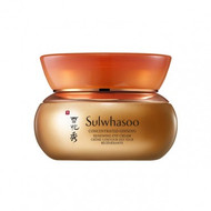 [Sulwhasoo] Concentrated Ginseng Renewing Eye Cream