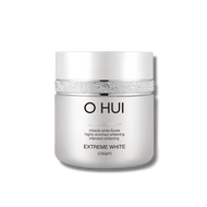 [O HUI] EX Brightening Cream (50ml / 1.69oz)
