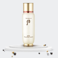 [The History of Whoo] Soonhwan Essence (85ml / 2.87oz)