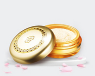 [The History of Whoo] Jewelry Powder (28g / 1.0oz)