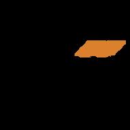 Belimo G680LCS+AVKX24-3