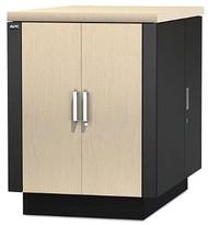 APC / Schneider Electric UPS-AR4024A