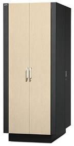 APC / Schneider Electric UPS-AR4038A