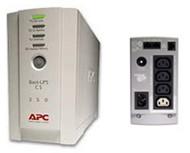 APC / Schneider Electric UPS-BK350EI