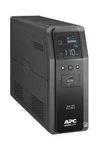 APC / Schneider Electric UPS-BR1350MS