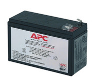 APC / Schneider Electric UPS-RBC17