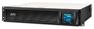 APC / Schneider Electric UPS-SMC1000-2U