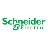 Schneider Electric 802064005