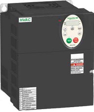 Square D / Schneider Electric SQD-ATV212HD11N4