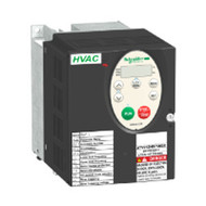 Square D / Schneider Electric SQD-ATV212HU15N4