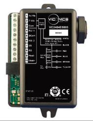 Viconics / Schneider Electric VC3504E5000
