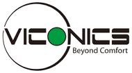 Viconics / Schneider Electric COV-RTUHP-5031