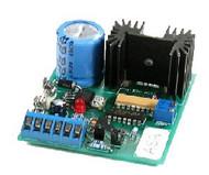 ACI / Schneider Electric ACI-ASA