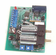 ACI / Schneider Electric ACI-EFP2G