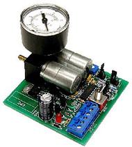 ACI / Schneider Electric ACI-EPCG