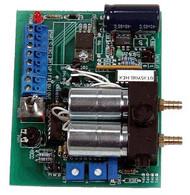 ACI / Schneider Electric ACI-EPW2