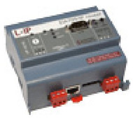 LOYTEC / Schneider Electric LOY-LIP-1ECTB