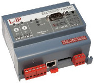 LOYTEC / Schneider Electric LOY-LIP-3ECTC