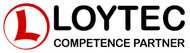 LOYTEC / Schneider Electric LOY-LPA-709-IP