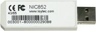 LOYTEC / Schneider Electric LOY-NIC-852