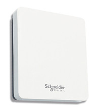 ZigBee Pro Wireless Controllers / Schneider Electric SED-CO2-G-5045