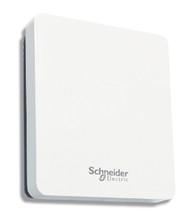 ZigBee Pro Wireless Controllers / Schneider Electric SED-TRH-G-5045