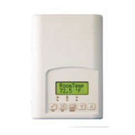 ZigBee Pro Wireless Controllers / Schneider Electric VT7652W5531P