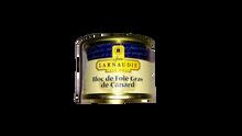 Duck Foie Gras De Canard 65g