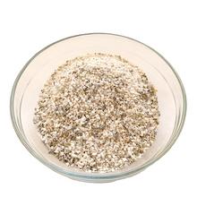Mediterranean Herbs Sea Salt