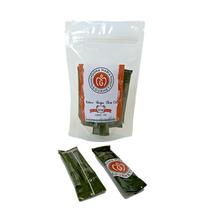 Extra Virgin Olive Oil 10 Pack Single Serve