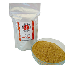 Dona Maria Gourmet Ground Ginger Powder