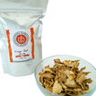 dona maria gourmet Dried Ginger Slices