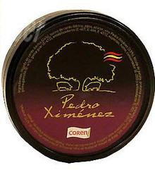 """Iberian """"Pedro Ximénez"""" Pork Pate"""