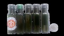 Extra Virgin Olive Oil Single Serve Miniature Bottle 12 Pack