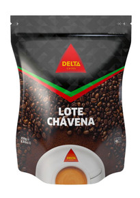 Delta Coffee Beans