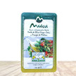 Extra Virgin Olive Oil & Vinegar of Modena Individual Salad Dressing Packets