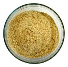 Organic Freeze Dried Fig Powder