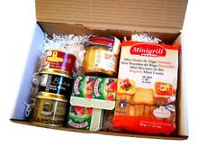 Premium Foie Gras Lover Box