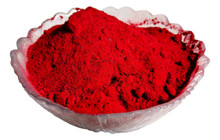 Organic Freeze Dried Cherry Powder