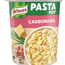 Knorr Pasta Pot Carbonara