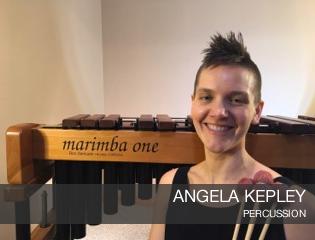 composer-kepley.png