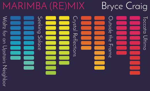 marimba-remix-accomp.jpg