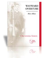 Wayward Overture