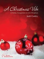 Christmas Vibe, A