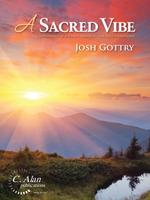 Sacred Vibe, A