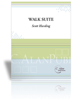 Walk Suite