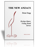New Anzacs, The