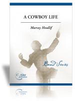 Cowboy Life, A