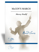 McCoy's March